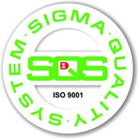 SQS-SIGMA-IS