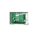 Сетевой контроллер шлейфов сигнализации СКШС-01