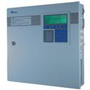 Блок центральный процессорный БЦП «Р-08» исп. 3