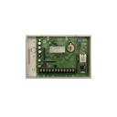 Блок центральный процессорный БЦП «Р-08» исп.5