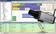 Модуль интеграции IP видеооборудования