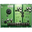 Блок ретранслятора линии связи БРЛ-03