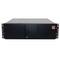 Сервер RM3-SSR