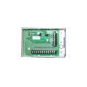 Сетевой контроллер шлейфов сигнализации СКШС-02