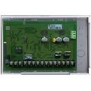 КА2 - сетевой контроллер адресного шлейфа