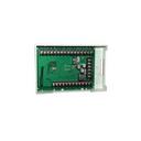КД2 - сетевой контроллер устройств считывания кода