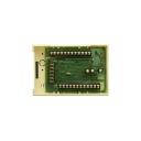 Сетевой контроллер шлейфов сигнализации СКШС-04