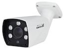 Видеокамера ИД-ВКА-2Ц-01