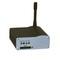 GSM модем объектовый «Рубикон-GSM-МО»