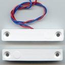 АМК - Адресный магнито-контактный извещатель