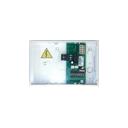 ИСМ220 - Исполнительный модуль