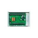 Сетевой контроллер СК-01, СК-01