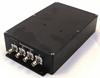 IP-видеосервер Р-09-ВС4
