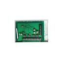 Сетевой контроллер исполнительных устройств СКИУ-02
