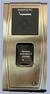 Биометрический считыватель для систем контроля и управления доступом ШУ024-2/1-О-Н BioSense BS06
