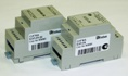 Блоки защиты линии БЗЛ-05-12(24), БЗЛ-06, БЗВП-01-12(24), БЗЛ-07-12(24)