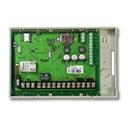 БЦП «Р-08» исп.7. Блок центральный процессорный