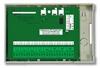 Сетевой контроллер шлейфов сигнализации СКШС-01-16