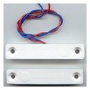 АМК исп.08 - адресный магнитно-контактный охранный извещатель