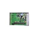 Сетевой контроллер линейных блоков СКЛБ-01