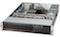 Сервер ИД-ССР-РВ для установки СУБД и прокси-сервера СПО ИНДИГИРКА
