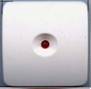 Выносное устройство оптической сигнализации (ВУОС)