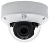 Видеокамера ИД-ВКС-2К(4К)-01