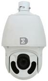 Видеокамера ИД-ВКС-2К-02П