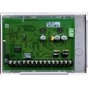 Сетевой контроллер адресных устройств СКАУ-01 исп.1 (исп.2)