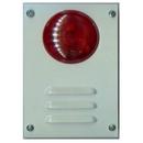 Модуль адресного оповещателя светозвукового СКАУ-01-МЗ