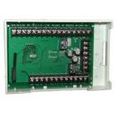 Контроллер доступа СК-01 исп.3