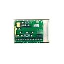 Сетевой контроллер адресных устройств СКАУ-02