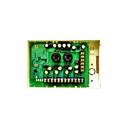 Сетевой контроллер аналоговых сигналов СКАС-01