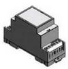 ПИ-04. Преобразователь интерфейсов RS-232/RS-485
