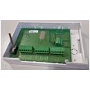 Сетевой контроллер исполнительных устройств СКИУ-06
