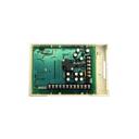 Сетевой контроллер управления пожаротушением СКУП-01