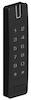 Мультиформатный считыватель с клавиатурой УСК-02КМ