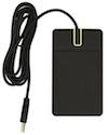 Мультиформатный считыватель УСК-02М USB