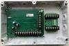 Сетевой контроллер шлейфов сигнализации СКШС-03-4 исп.П.