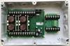 Сетевые контроллеры шлейфов сигнализации СКШС-03-8 исп.П.