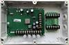Сетевые контроллеры управления пожаротушением СКУП-01 IP54
