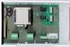 Блок центральный процессорный БЦП Р-08 исп.5С